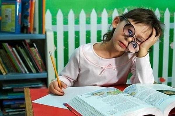 derse odaklanma, öğrencinin derse odaklanması, derse konsantre olma