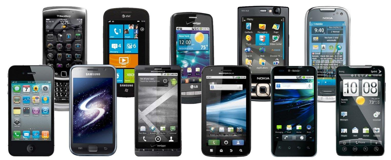 Hangi telefonu almalısınız, telefon seçimi, cep telefonu seçimi