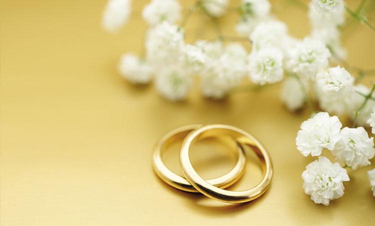 Düğün yapılabilecek mekanlar, alternatif düğün mekanları, düğün mekanları