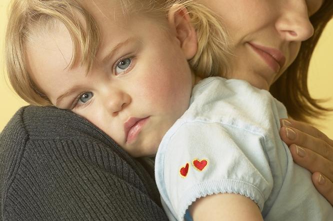 Evlat edinme, evlatlık çocuğa yaklaşım, evlatlık çocuğa davranma