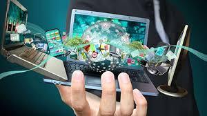 Teknolojinin gelişimi, teknoloji gelişimi, teknoloji