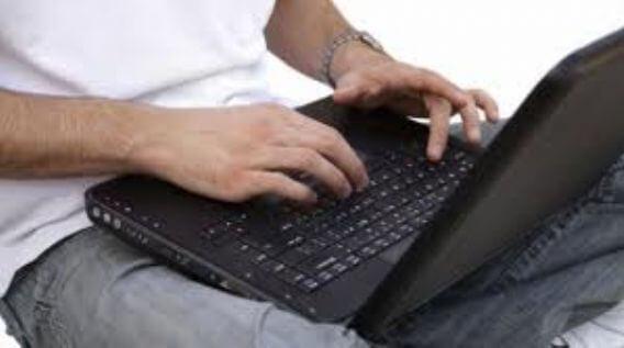 kısırlık, laptop kısırlığa sebep olur mu, kısırlık sebepleri