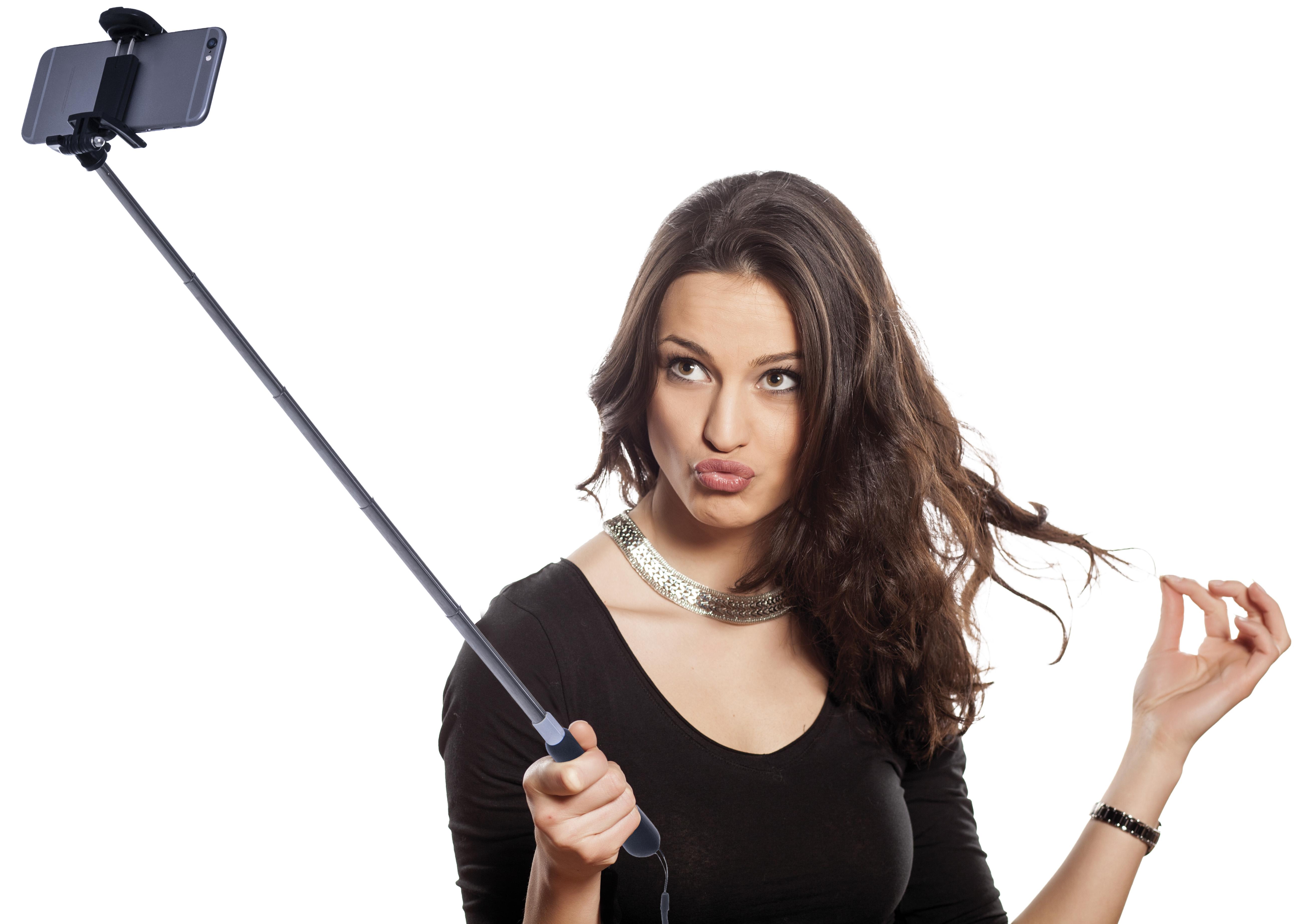 selfie ile ödeme yapma, selfie ile kimlik doğrulama, selfie ile şifre