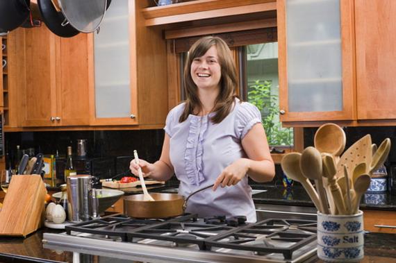 mutfak işlerini kolaylaştırma, mutfak için pratik bilgiler, mutfakta işe yarar bilgiler