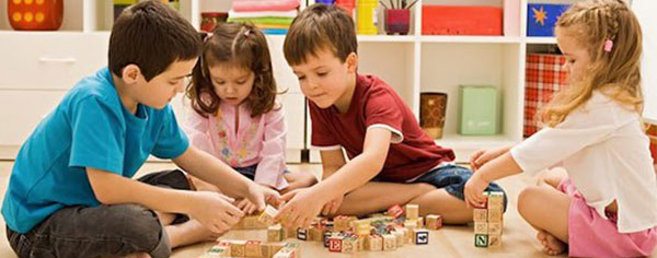 çocuklarda ahlak gelişimi, ahlak gelişiminin önemi, çocuklara ahlak eğitimi verme