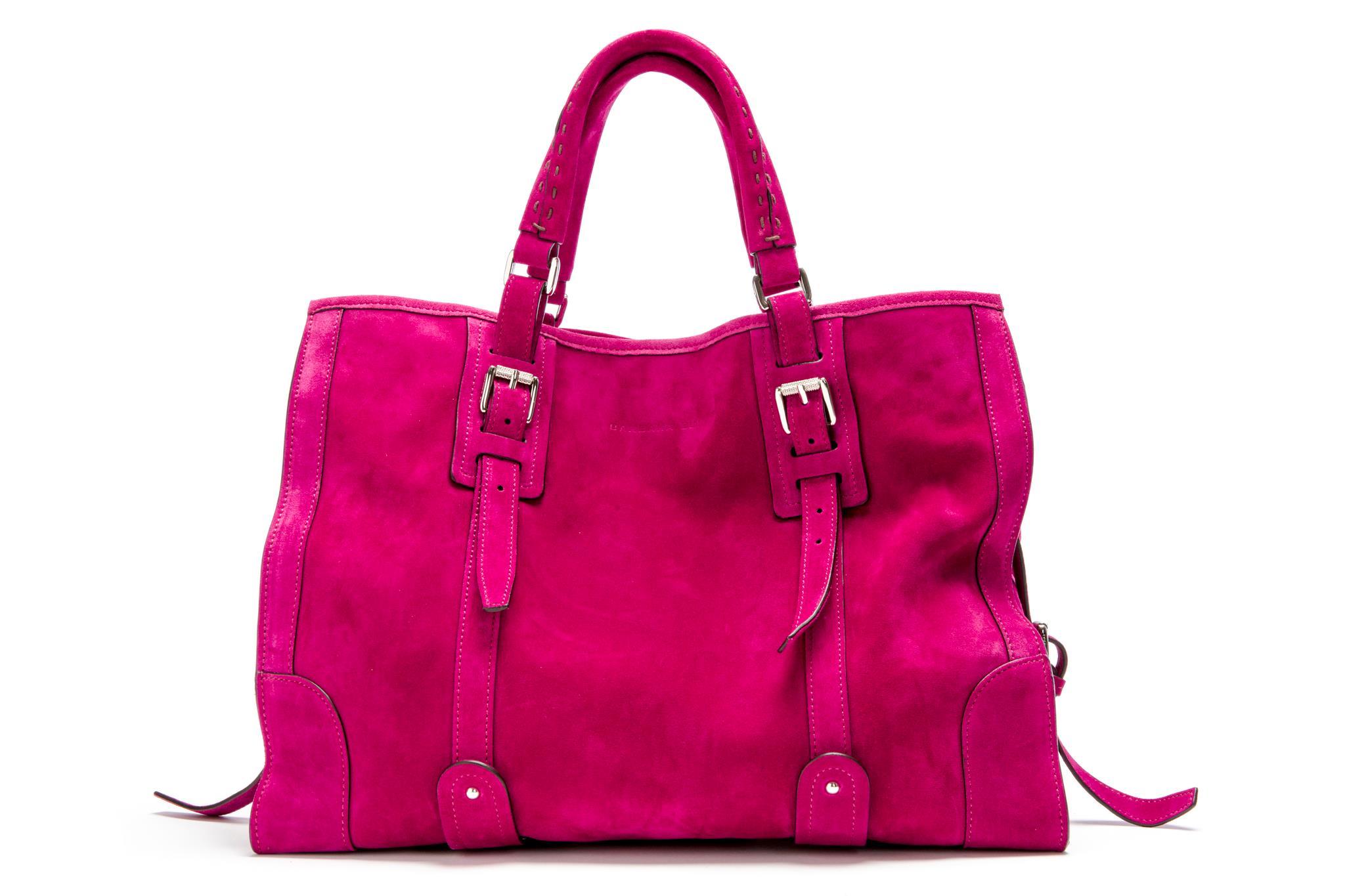 sonbahar modası, çanta trendleri, sonbahar çanta trendleri