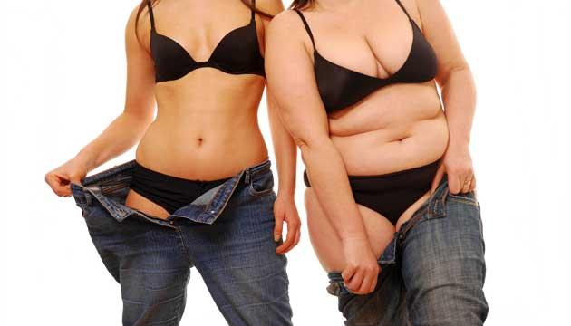 sporun zayıflamaya faydaları, spor yaparak zayıflama, sporun faydaları