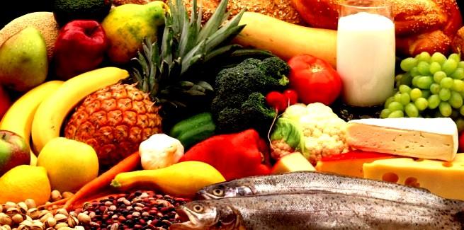 besinlerin faydaları, nohut faydaları, dut faydaları, bazı besinler