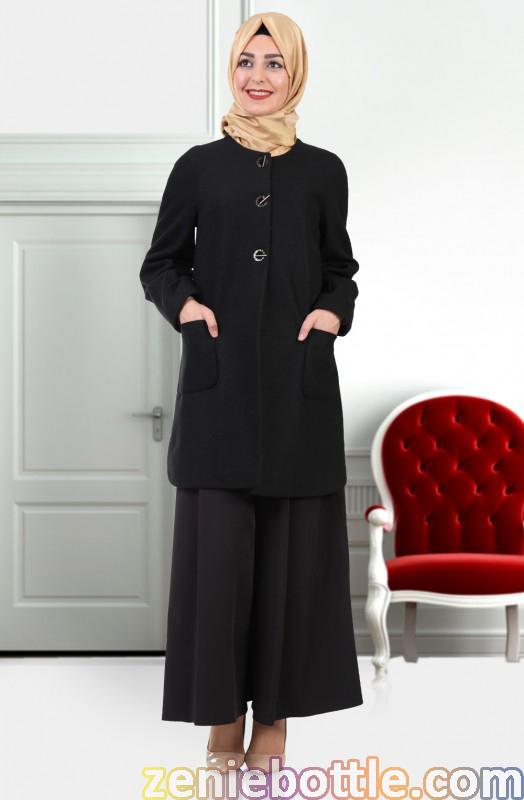 Armine, Armine giyim ürünleri, Armine ceket modelleri