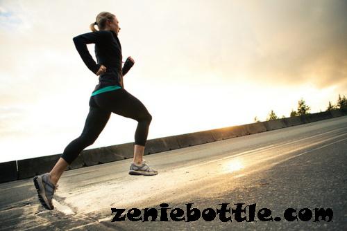 egzersiz, enerji düzeyi, fiziksel aktivite