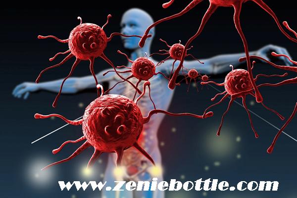 bağışıklığı güçlendirme, bağışıklık sistemini güçlendirme, bağışıklık nasıl güçlenir