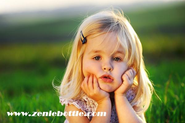 kaygılı çocuklar, kaygılanan çocuklara yaklaşım, kaygılı çocuklara nasıl davranılmalı
