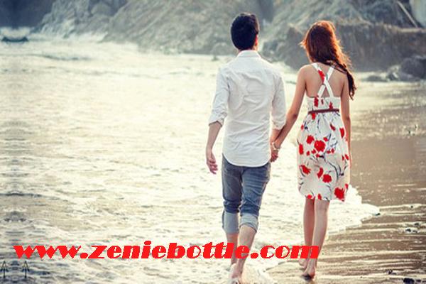 sevgili ile keyifli zaman geçirme, sevgililer gününde zaman geçirme, sevgililer gününde yapılabilecekler