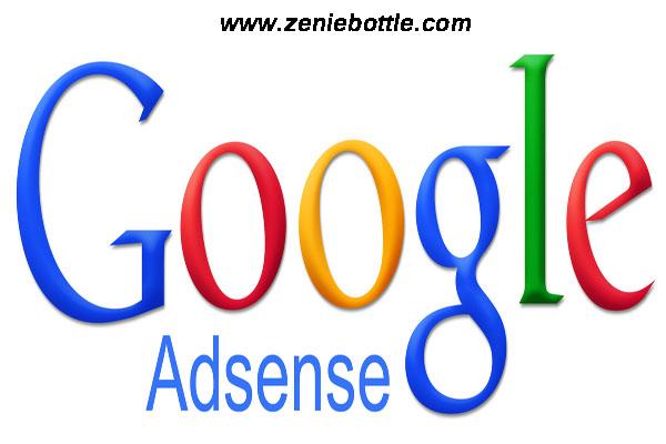 Google adsense ile para kazanma, googledan para kazanma, adsense reklamlarından para kazanma