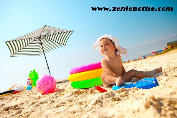 Yaza girerken neler yapılmalı, yaz hazırlıkları nasıl olmalı, yaz için nasıl hazırlık yapılmalı