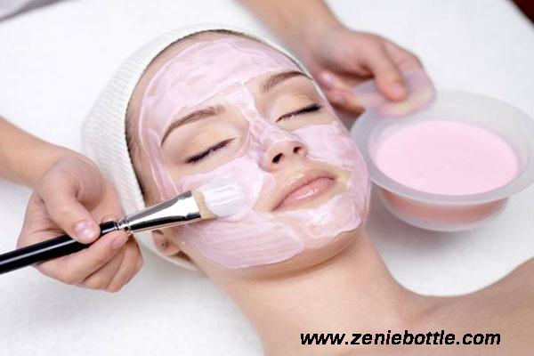 cilt maskesi tarifleri, cilt maskelerinin yapımı, cilt maskesi yapımı