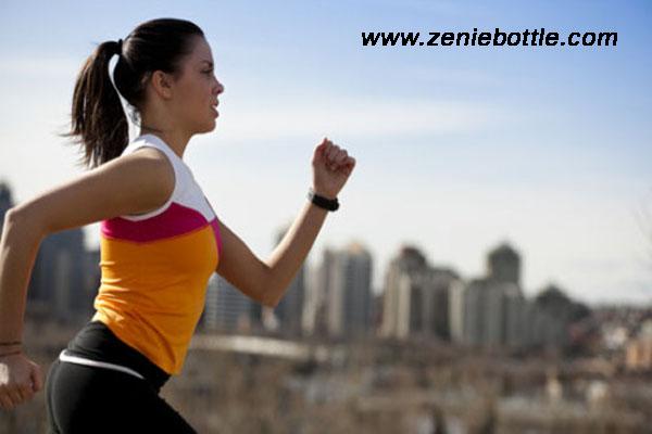 spor yapmanın önemi, sporun yaşam için önemi, sporun sağlığa etkisi