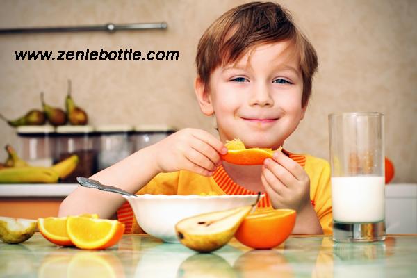 çocuk beslenmesini destekleme, çocukların beslenmesinde önemli besinler, çocuk beslenmesini destekleyen gıdalar