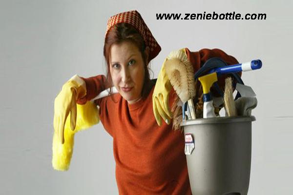 ev hanımlarına pratik bilgi, bazı pratik bilgiler, ev işlerinin pratik halleri
