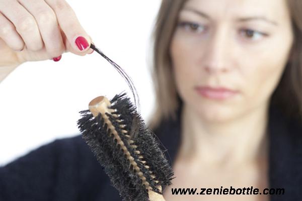 saçın dökülme sebebi, saç dökülme sorunu, saçın dökülmesinin nedenleri