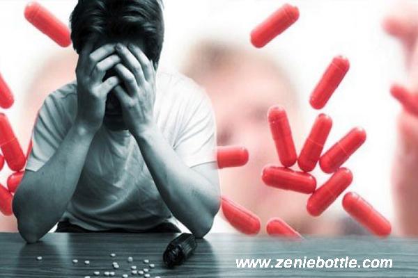 madde bağımlığının yaygın nedenleri, madde bağımlılığı belirtileri, madde bağımlılığının yaygın belirtileri