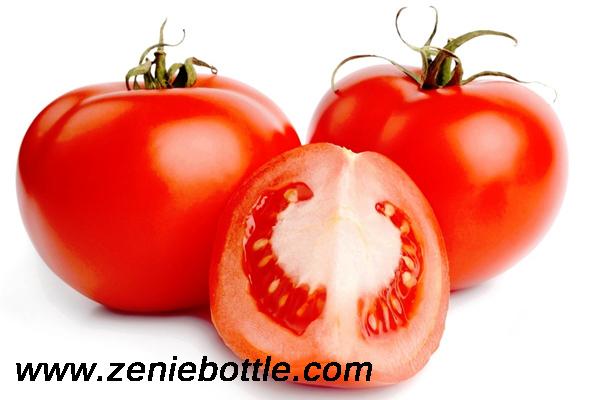 domatesin doğal saklama koşulları, domates saklama koşulları, domates nasıl saklanır