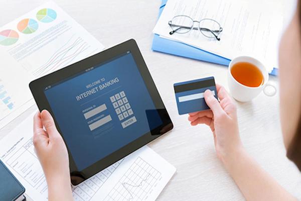 İnternet bankacılığı kullanma, internet bankacılığının avantajları, internet bankacılığının dezavantajları