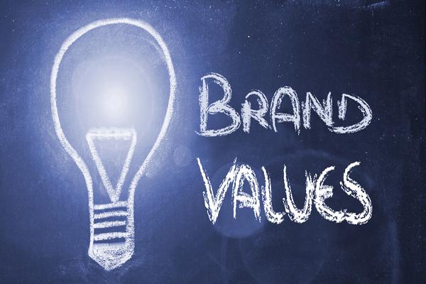 marka değeri nedir, marka değeri nasıl yaratılır, marka değeri neden önemli