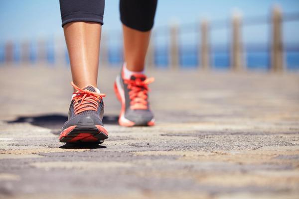 yürüyüşün zayıflamaya etkisi, yürüyüş ile zayıflama, yürüyüş ile kilo verme