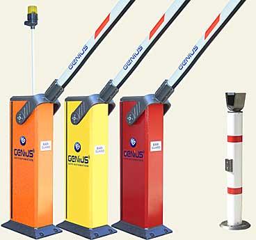 otopark bariyeri neden kullanılır, otopark bariyeri kullanımı, otopark bariyeri niye kullanılır