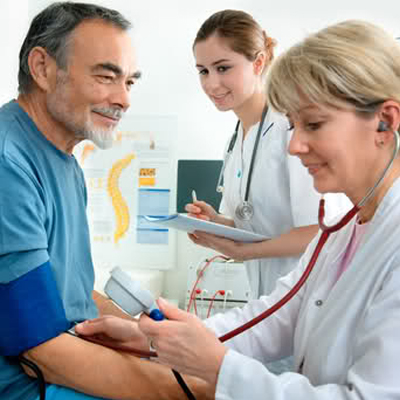 işçi sağlığı muayenelerinin faydaları, işçi sağlığı muayenelerinin faydaları, iş verenler açısından işçi sağlığı muayenelerinin faydaları