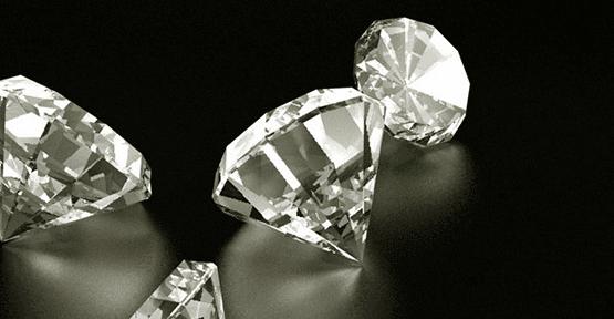 mücevher çeşitleri, mücevher türleri neler, kaç tür mücevher vardır