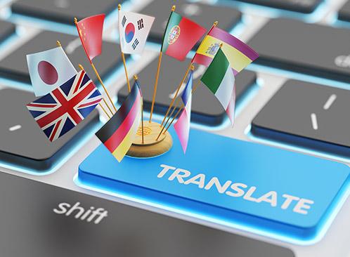 tercüme nasıl yapılmalı, tercüme yapma aşamaları, hangi aşamalar takip edilerek tercüme yapılır