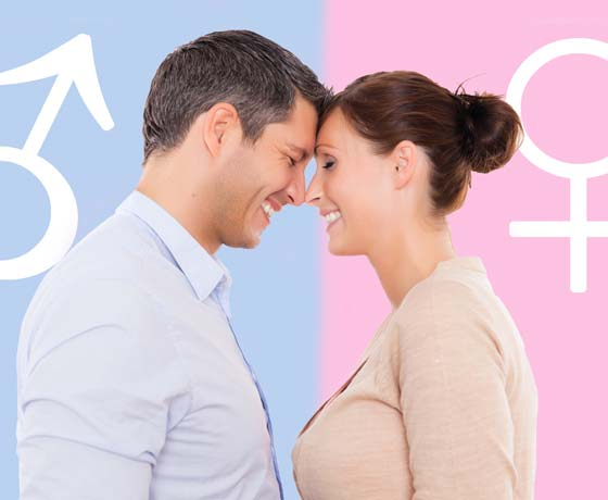 cinsel terapi merkezleri, cinsel terapi merkezlerinin önemi, cinsel terapinin önemi