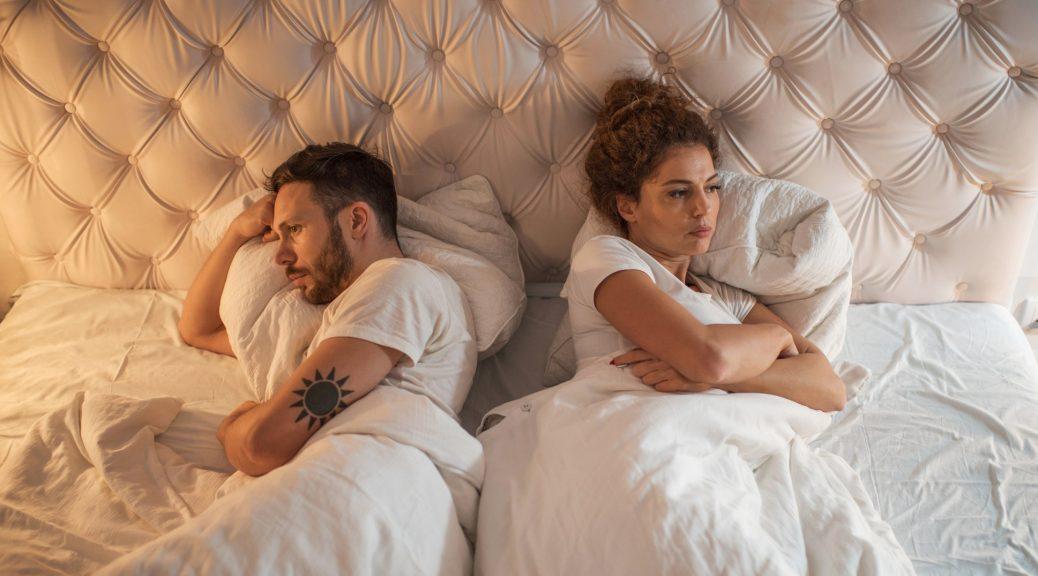 cinsel terapi yöntemleri neler, cinsel terapinin faydaları, cinsel terapinin yararları