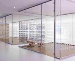 cam ofis bölme, ofis bölme fiyatları, cam ofis bölme sistemleri