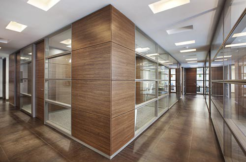 camlı ofis bölmesi, ofis bölme sistemleri, camlı ofis bölme sistemi kullanımı