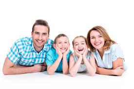 aile danışmanının önemi, aile danışmanının görevi, aile danışmanın yaptığı iş