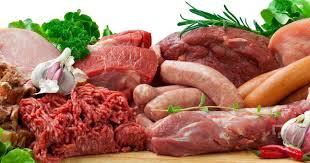 helal gıda market ürünleri, helal gıda ürünleri