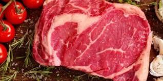 hela gıda kullanım süresi, helal gıdaların tüketim süresi, helal gıdalar ne zaman tüketilir