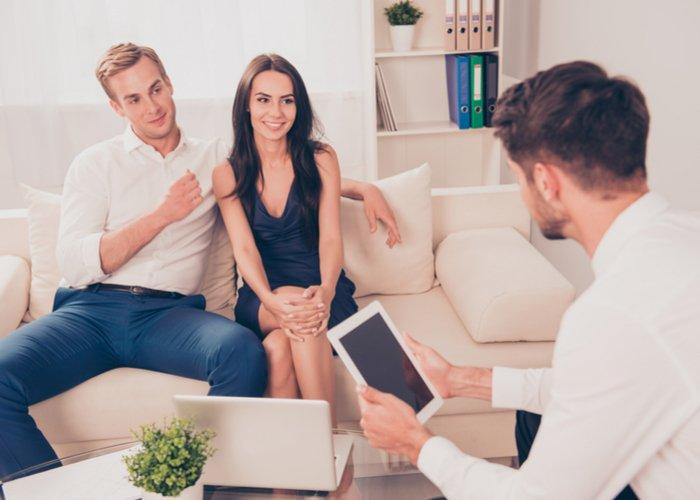 çift terapisi eğitimi, çift terapisi eğitim süreci, çift terapisi nedir