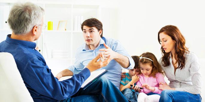 evlilik danışmanı kalitesi, evlilik danışmanının görevleri, evlilik danışmanı ne yapar