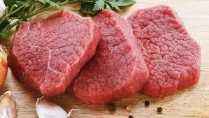helal gıda şirketleri sertifika süreci, helal gıda sertifikası alma