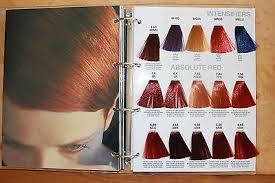 saç boyası, kaliteli saç boyası farkı, kadın saç boyası