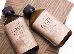 nashi argan yağı, argan yağının faydaları, landoll nashi argan yağı