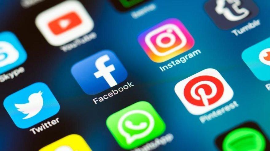 sosyal medya, sosyal medya nedir, sosyal medyanın genel özellikleri