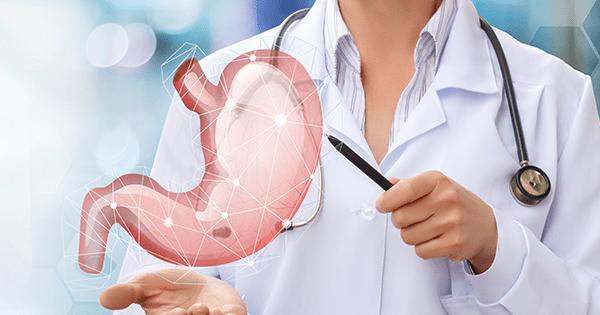 mide kanseri, mide kanserinden sonra nasıl beslenilir