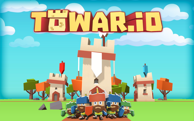 towario kule, towario kule oyunu, towario kule android oyunu