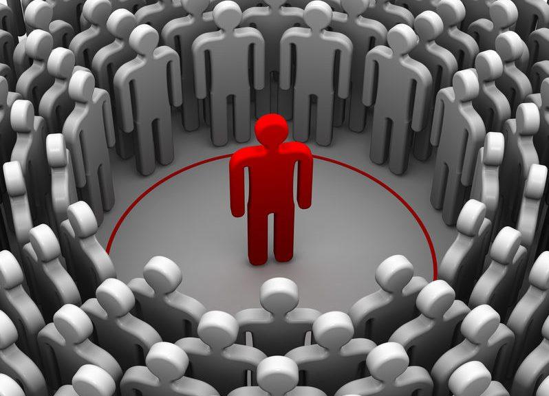 sosyal fobi, sosyal fobi belirtileri, sosyal fobi tedavi yöntemleri