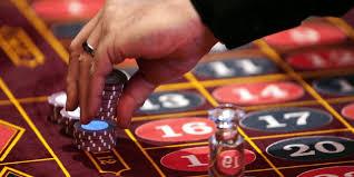 Casino oyunu oynama taktikleri, Casino oyunu oynama yöntemleri, Casino oyunu stratejileri